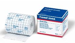 Fixomull stretch 10m x 10cm