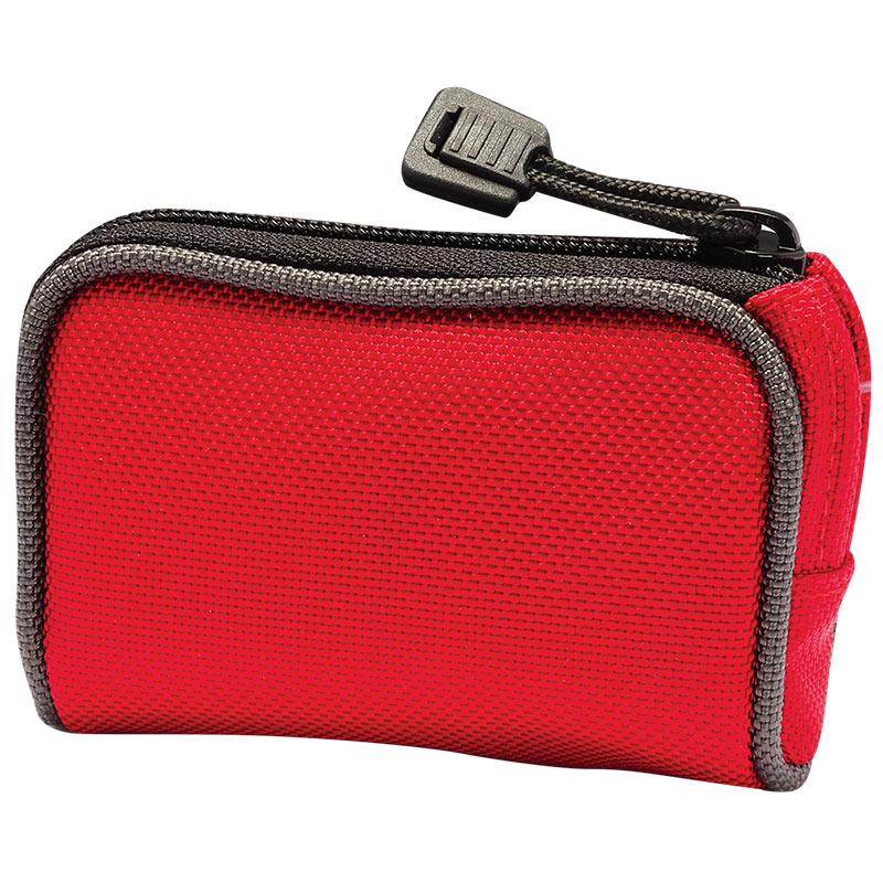 MiniMed Sport-Tasche rot