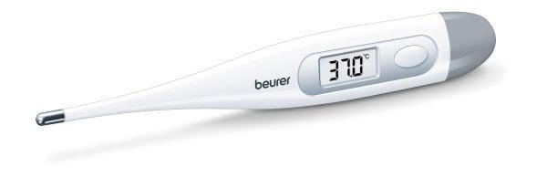 beurer FT09/1 Fieberthermometer weiß