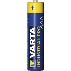 Batterie AAA LR03 Alkaline