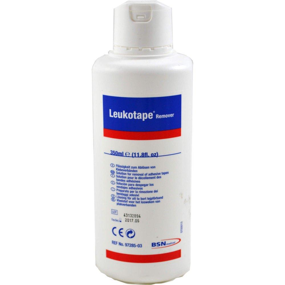 Leukotape Remover flüssig 350ml