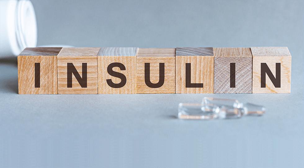100 Jahre Insulin