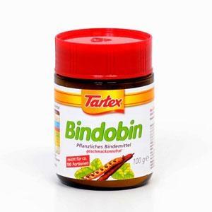 Tartex Bindobin 100g